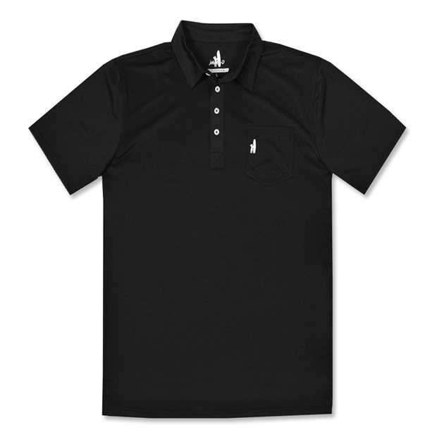 Johnnie-O Atwater Shirt Apparel