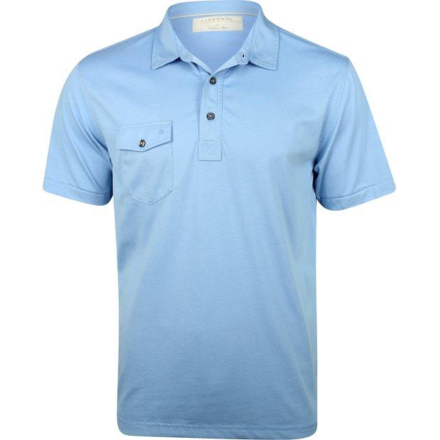 Linksoul Innosoft Cotton Jersey Shirt Apparel