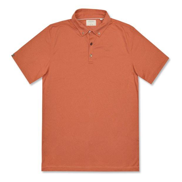 Linksoul Innosoft Cotton Interlock Shirt Apparel
