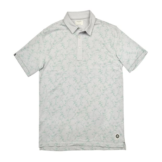 Linksoul Cotton Print Shirt Apparel