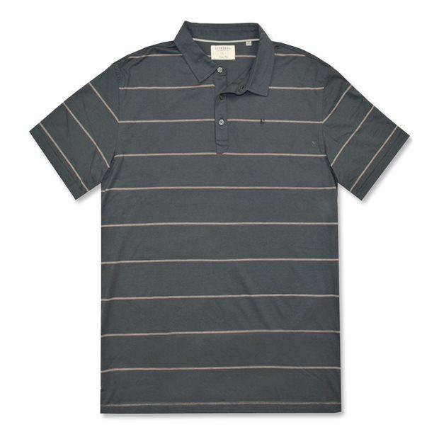 Linksoul Innosoft Yd Strip Jersey Shirt Apparel