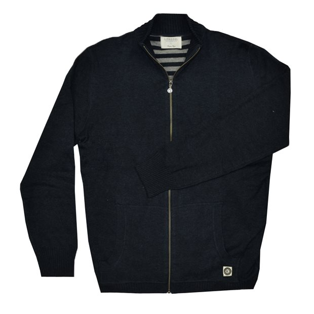 Linksoul Full Zip Jacket Outerwear Apparel