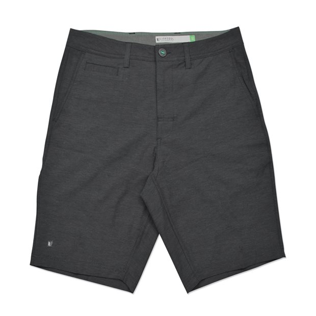 Linksoul 4-way Stretch Boardwalker Shorts Apparel