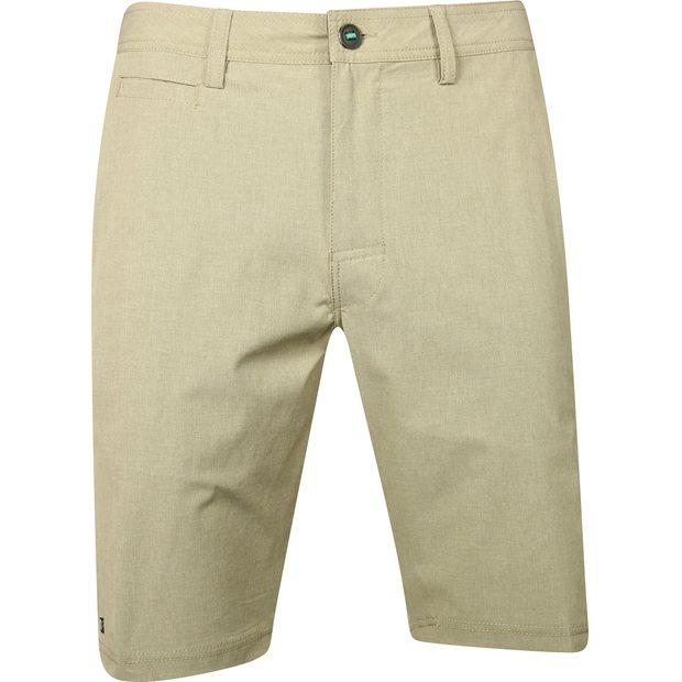 Linksoul 4-way Stretch Boardwalker Shorts Apparel
