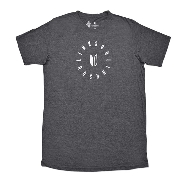 Linksoul The New Standard Shirt Apparel