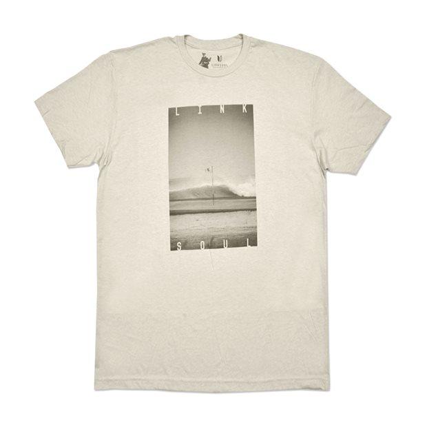 Linksoul The Idealist Shirt Apparel