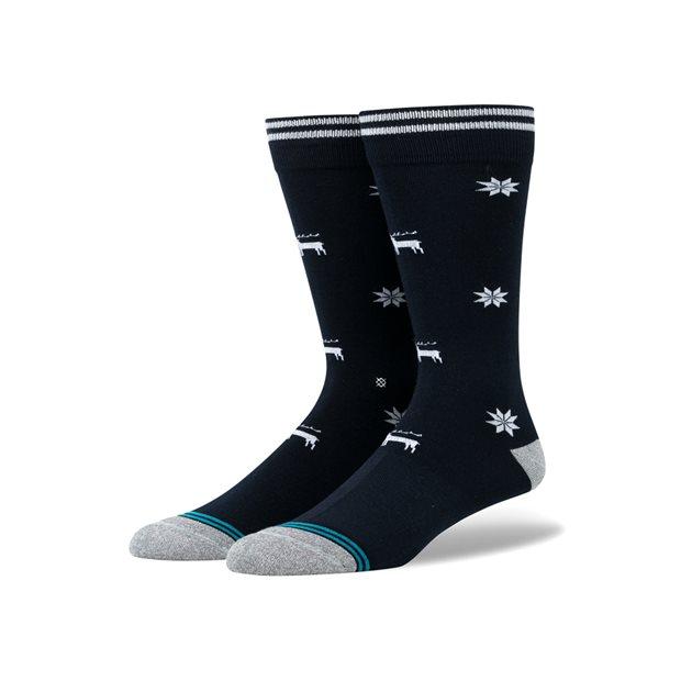 Stance Dress Socks Alta Socks Apparel