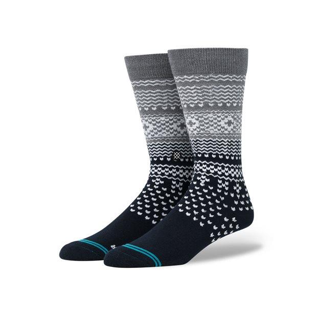 Stance Dress Socks Venison Socks Apparel