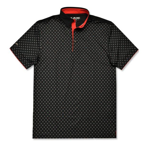 G-Mac Mcnorth Shirt Apparel