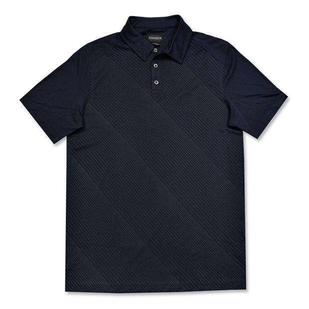Chase54 Seattle Glow Shirt Apparel