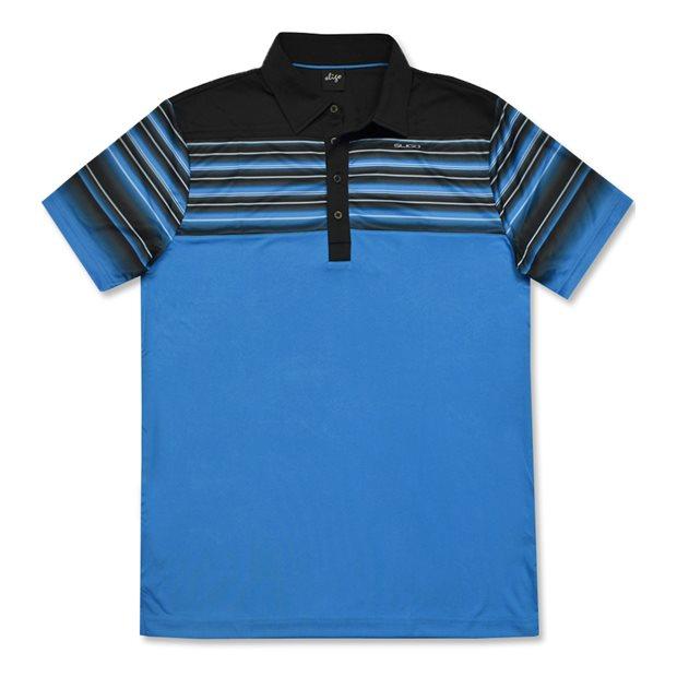 Sligo Halton Shirt Apparel