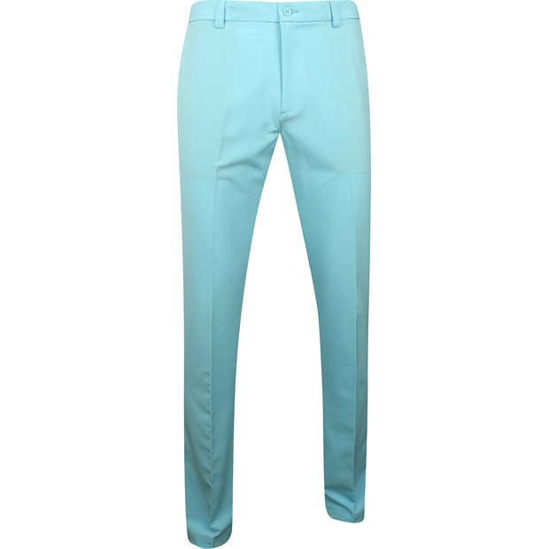 Sligo Acadia Pants Apparel