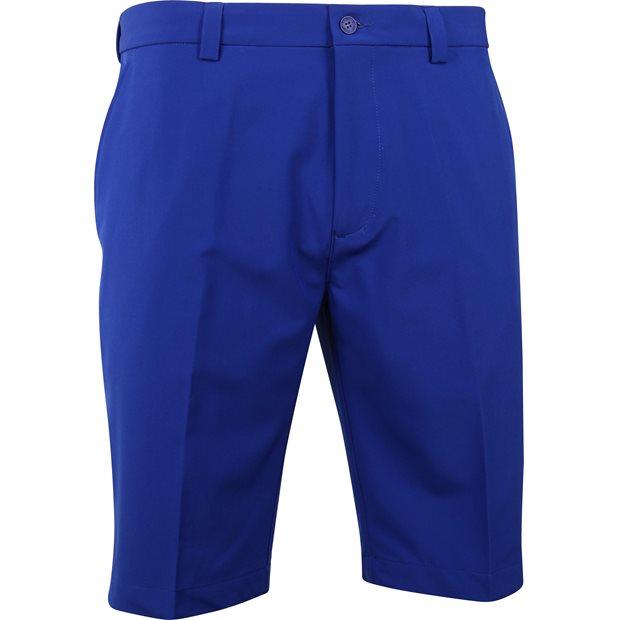 Acadia Short Shorts Apparel