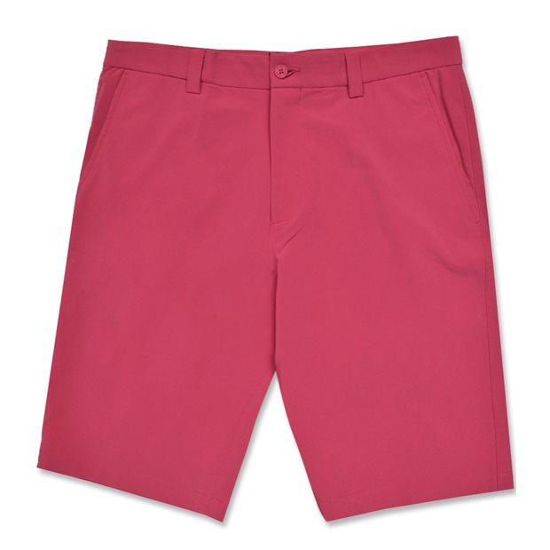 Acadia Short Shorts Apparel