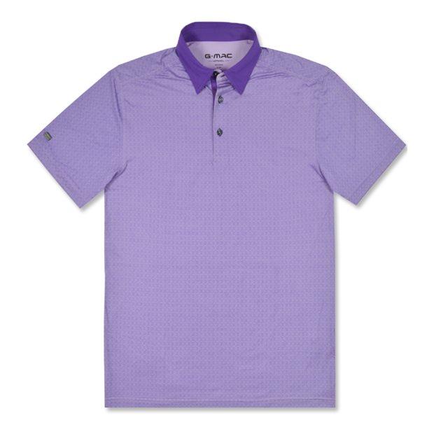 G-Mac Tola Polo Shirt Apparel