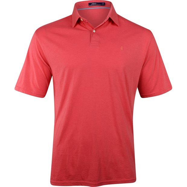 Johnnie-O Sunset Shirt Apparel