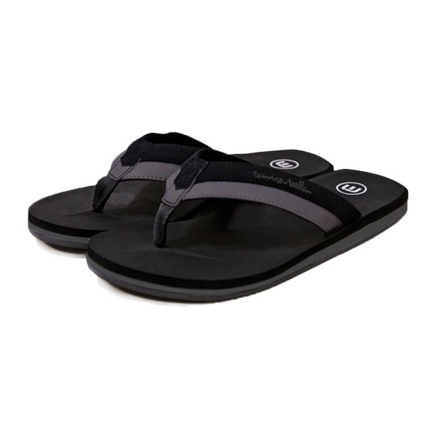 TravisMathew Freebirds Sandals Sandal Shoes