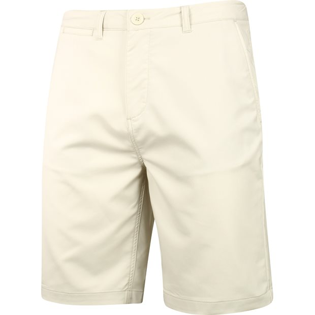 Johnnie-O Mulligan Prep-Formance Shorts Apparel