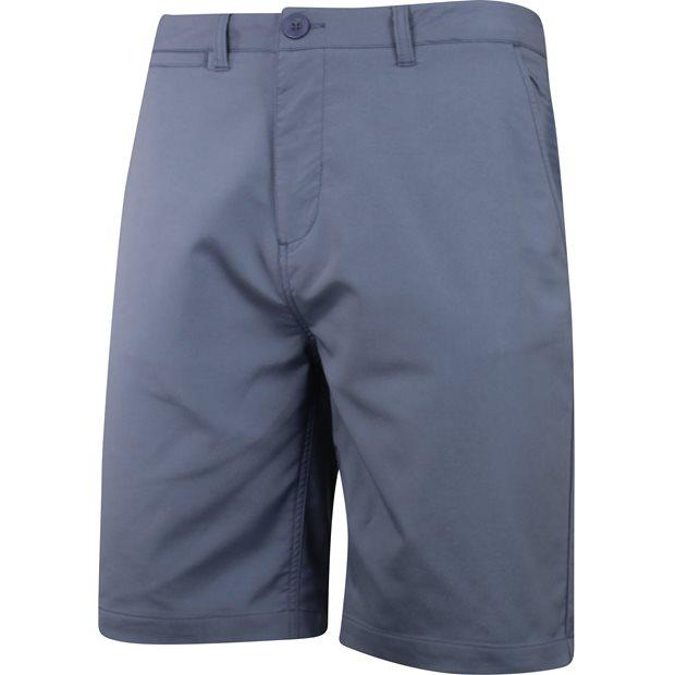 Johnnie-O Mulligan Prep-Formance Shorts Apparel