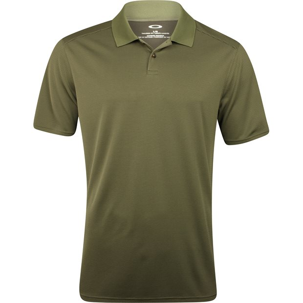Oakley Rival Shirt Apparel