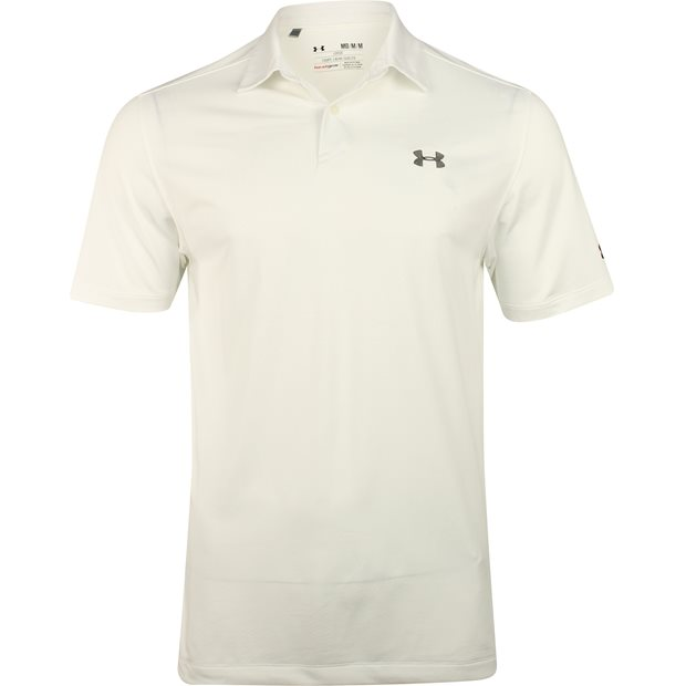 Under Armour UA Coolswitch Microthread Shirt Apparel