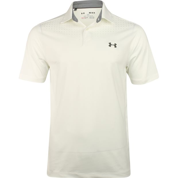 Under Armour UA Coolswitch Ice Pick Shirt Apparel