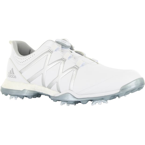 Adidas adiPower Boost BOA Golf Shoe Shoes