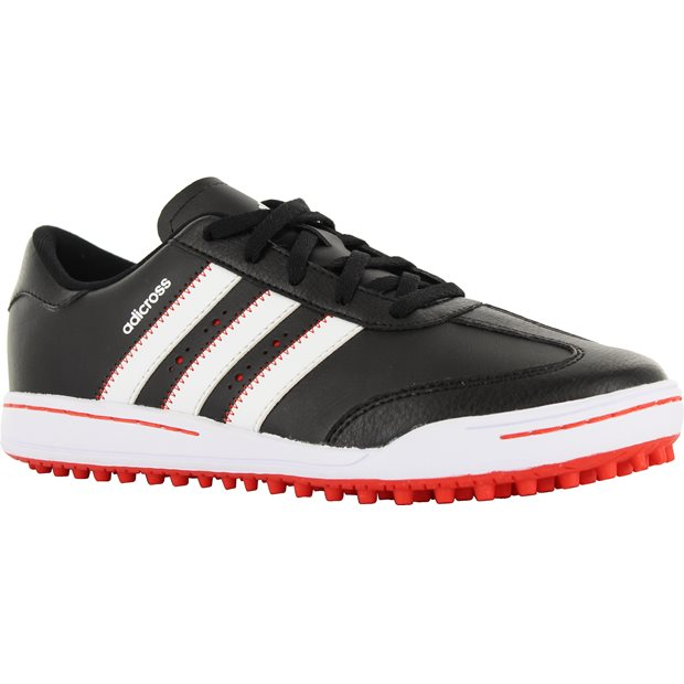 Adidas adiCross V Jr. Spikeless Shoes