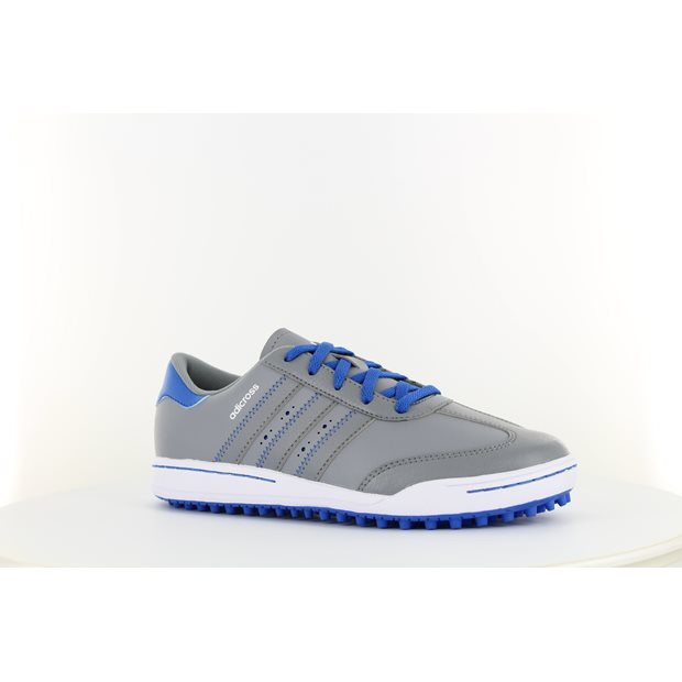 Adidas adiCross V Jr. Spikeless Shoes