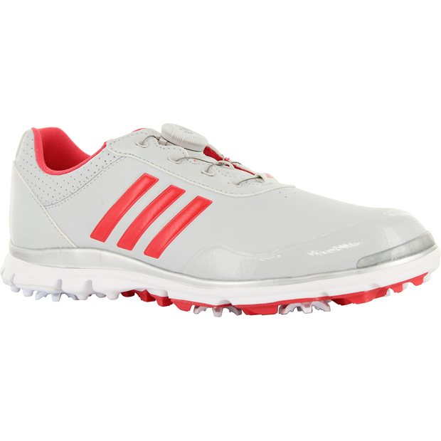 Adidas adiStar Lite BOA Golf Shoe Shoes