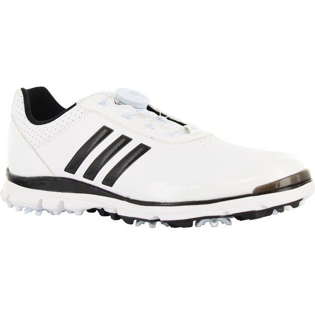 Adidas adiStar Lite BOA Golf Shoe Shoes