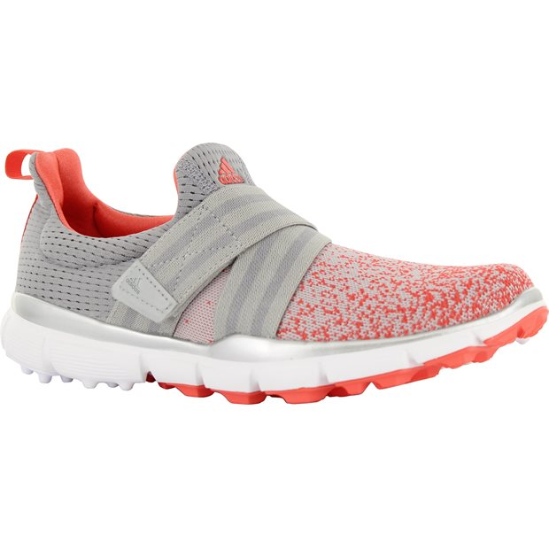 Adidas ClimaCool Knit Spikeless Shoes