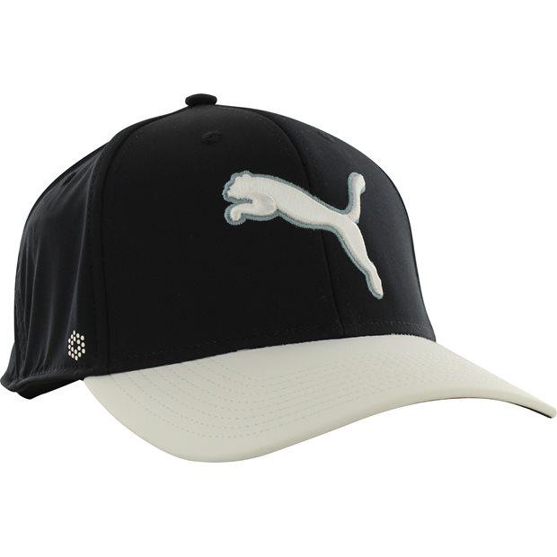 Puma GoTime Headwear Apparel