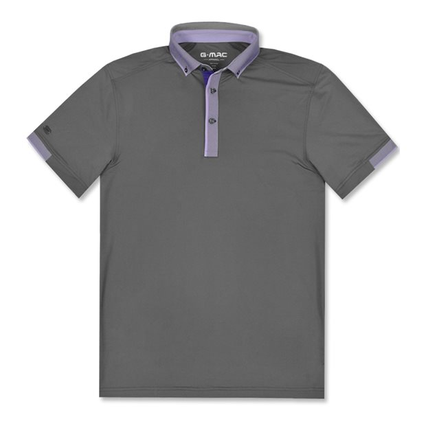 G-Mac Bowmore Shirt Apparel