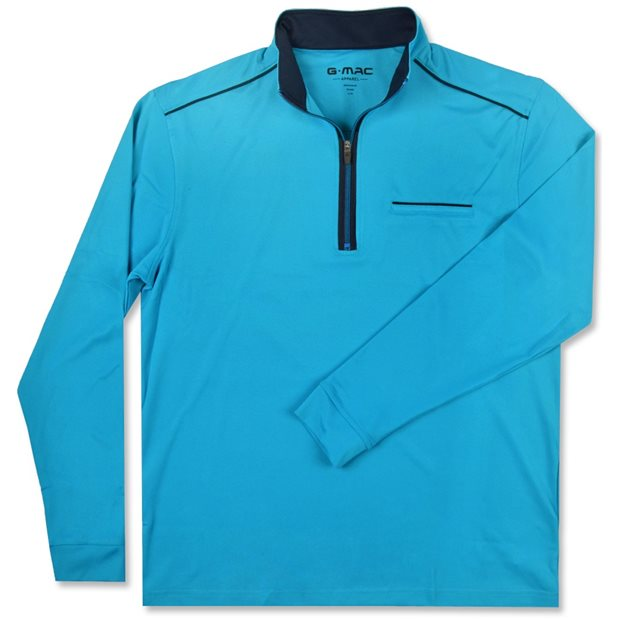 G-Mac Colt L/S Outerwear Apparel