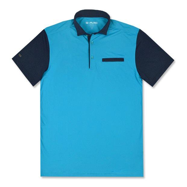 G-Mac Lucian Shirt Apparel