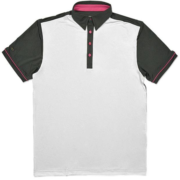 G-Mac Malone Sport Shirt Apparel