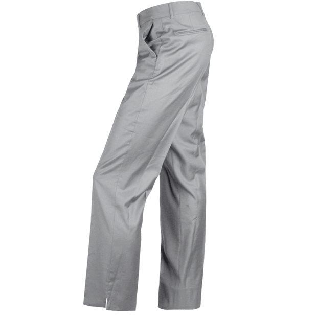 G-Mac McPlain Pants Apparel