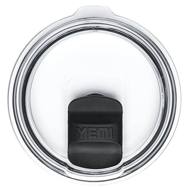 YETI Rambler 30 MagSlider Lid  Coolers Accessories