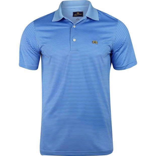 Tourney Brassie Shirt Apparel