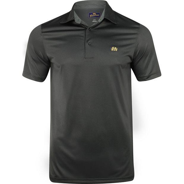 Tourney Mashie Shirt Apparel