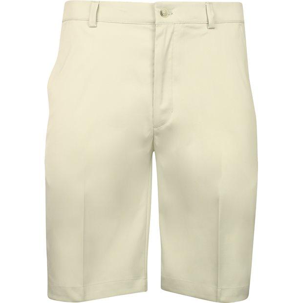 Tourney Redan Shorts Apparel