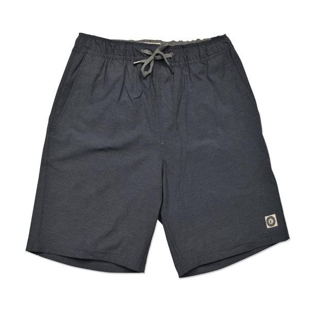 Linksoul 4-Way Stretch Fitness Shorts Apparel