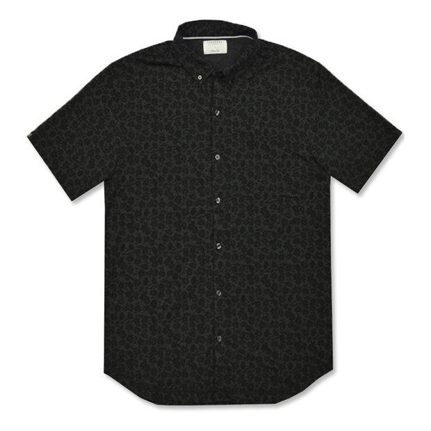 Linksoul Dry-Tech Button Down Shirt Apparel