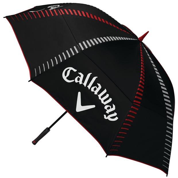 """Callaway TA 68""""  Umbrella Accessories"""