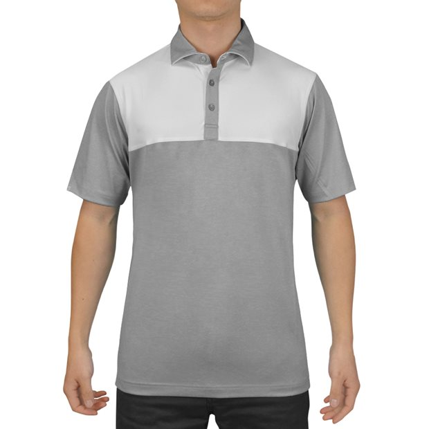 Hollas Polton Shirt Apparel