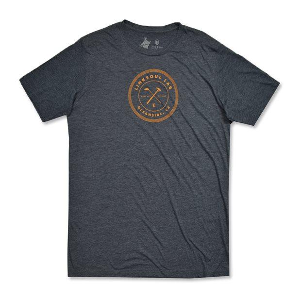 Linksoul The Union Shirt Apparel