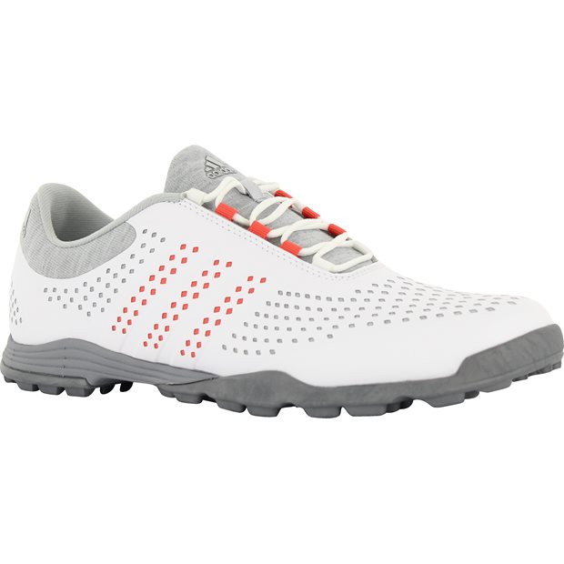 Adidas adiPure Sport Spikeless Shoes