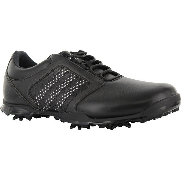Adidas adiPure Tour Golf Shoe Shoes