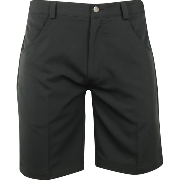 Arnold Palmer Invitational Shorts Apparel